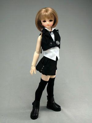 Yuni-suwarikko05