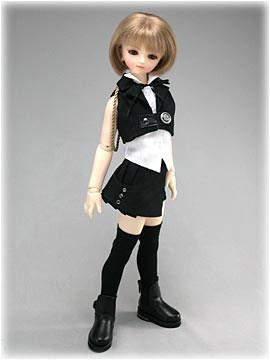 Yuni-suwarikko06
