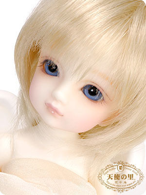 Yuu-shirayuki03