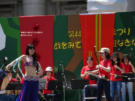 20150515-2