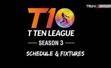 T10-League-Schedule-2019