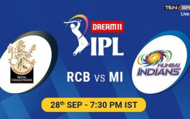 RCB-vs-MI-IPL-Match-Preview