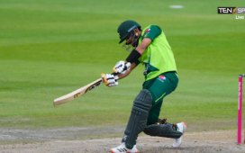 Pakistan-vs-Zimbabwe-Live