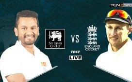 England-Tour-of-Srilanka-2021