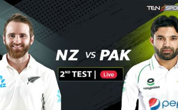 Pakistan-vs-New-Zealand-2nd-Test-Match