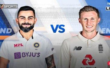 India-vs-England-test-series