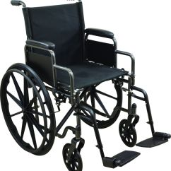 Wheel Chair In Delhi Lenox Christmas Covers Roscoe Medical Kona K1 K2 Manual Wheelchair Tenspros