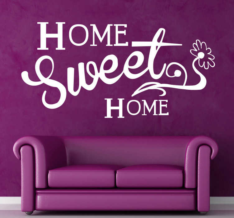 wall stickers living room interior design for small and kitchen home sweet vinyl sticker - tenstickers