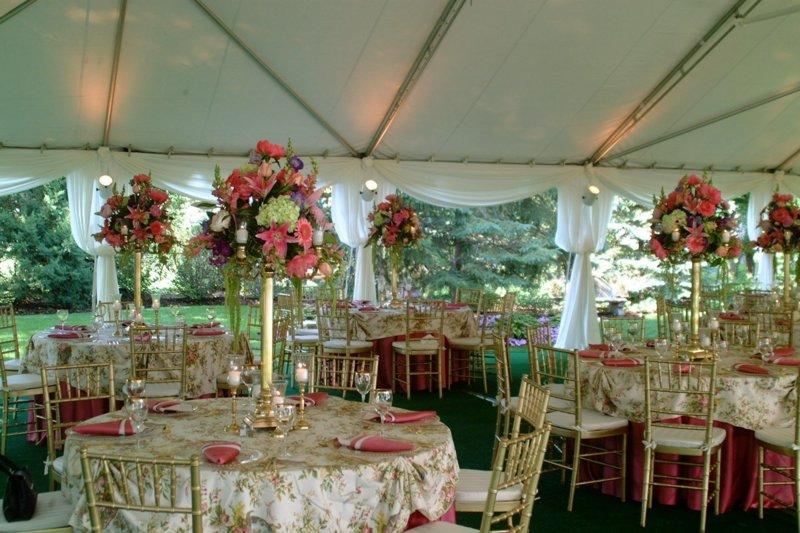 chair rental chicago ergonomic kneeling posture office table and company in weddings