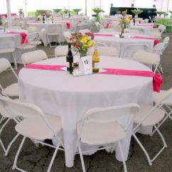 Chair Cover Rental Orland Park Art Deco Armchair Uk Table Illinois Rent In