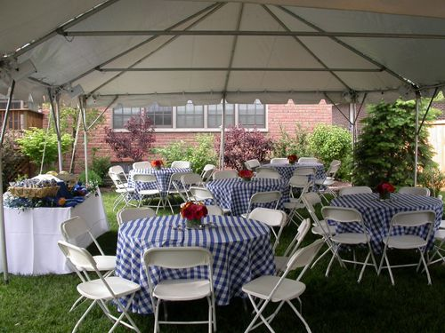 chair rental chicago retro metal outdoor chairs table and illinois rent party