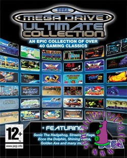 250px-Mega_Drive_Ultimate_Collection_cover