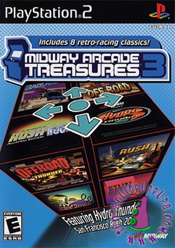 250px-Midway_Arcade_Treasures_3_Coverart