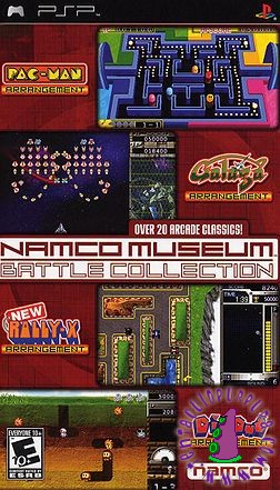 252px-Namco_museum_battle_collection_cover