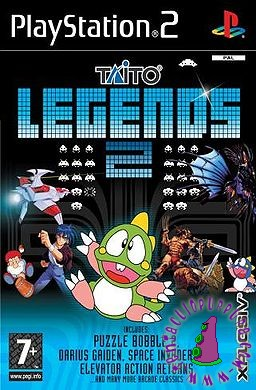 256px-Taito_Legends_2
