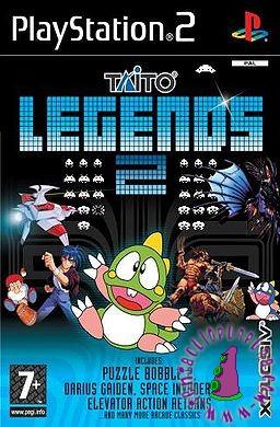 256px-Taito_Legends_2