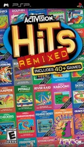 Activision_Hits_Remixed_Cover