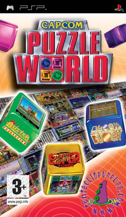 Capcom_Puzzle_World_256x439