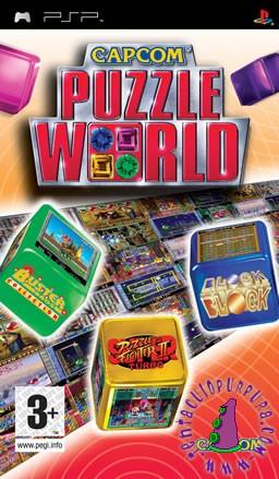 Capcom_Puzzle_World_256x439