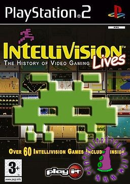 Intellivision_Lives_cover_art
