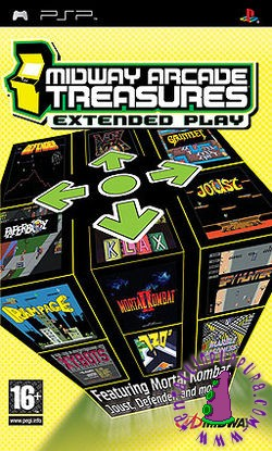 Midway_Arcade_Treasures-extended1