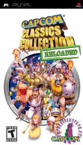 PSP-Capcom-Classics-Collection-Reloaded