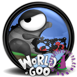World-of-Goo-1-icon