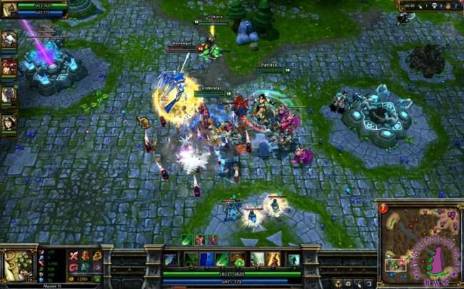league-of-legends-screenshot-03