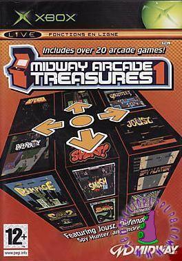 midway_arcade-treasures1