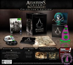 Assassins-Creed-Brotherhood-special-edition-harlequin