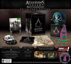Assassins-Creed-Brotherhood-special-edition-harlequin