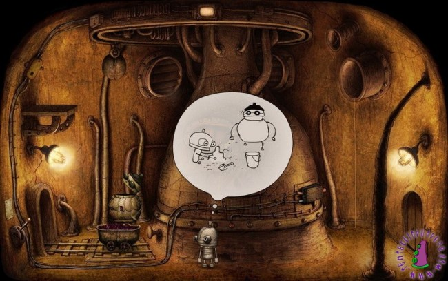 machinarium01