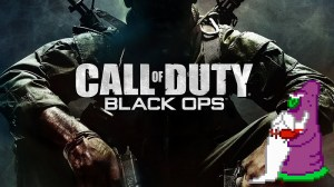Call-of-Duty-Black-OPs-
