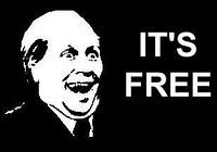 es gratis, eh?!