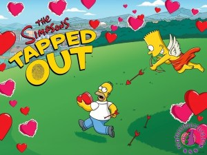 Tapped-Out-Hearts-600x450