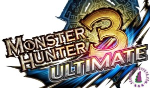 mh3_ultimate_00