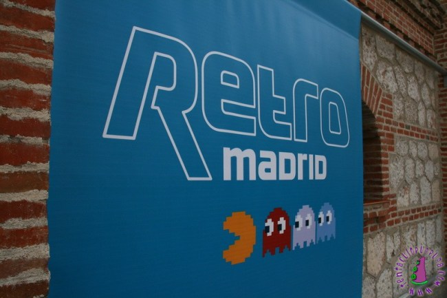 retroMadrid_775