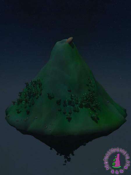 mountain_00