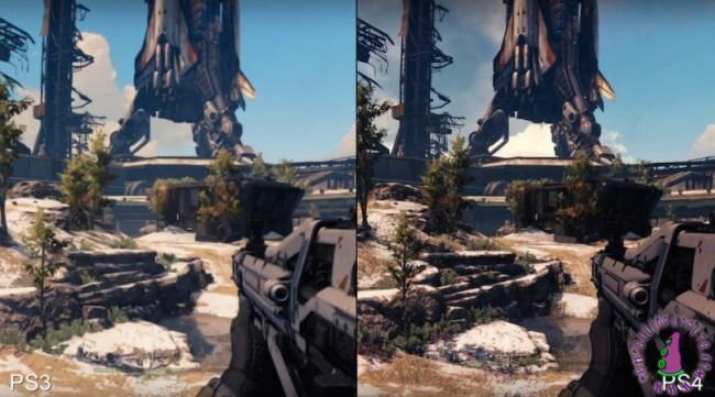 destiny-beta-ps3-vs-ps4