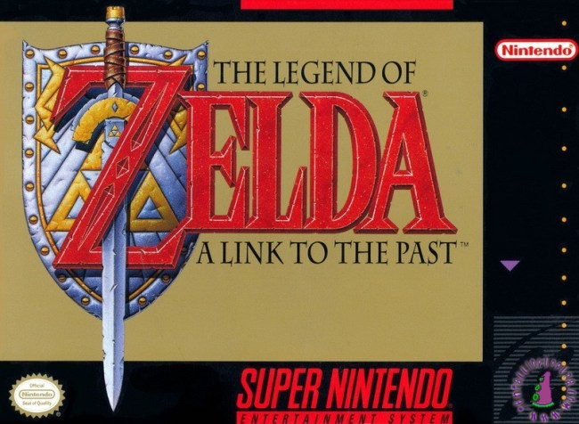 25snes_Legend_of_Zelda_A_Link_to_the_Past