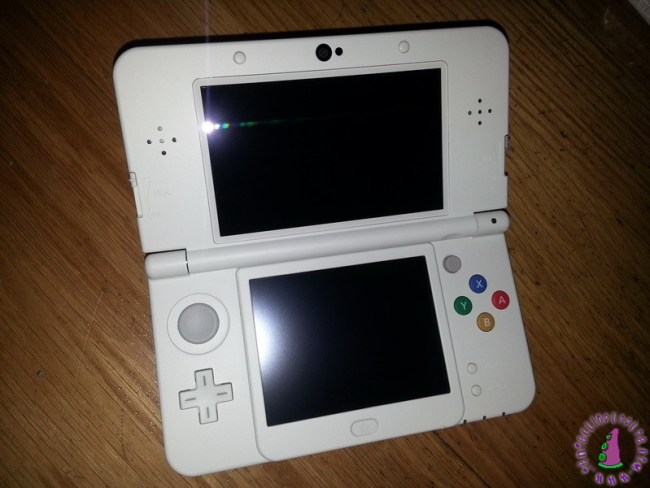 new3ds-ae_06