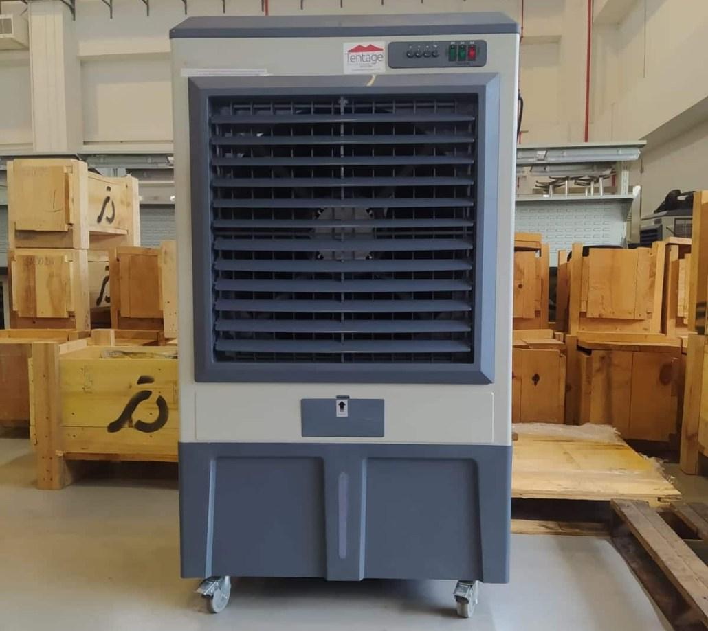 Large Air Cooler