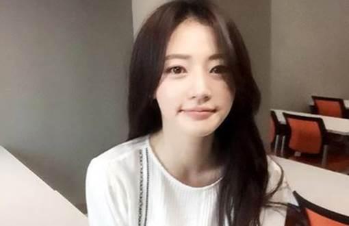 Daftar Nama Dan Biodata Lengkap Pemain Touch Your Heart (2019) - Sinopsis Drama Korea Terbaru - Sinopsis Drama Korea Terbaru