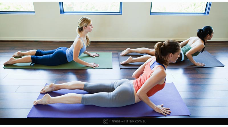 How Can Exercise Reduce Stress Health And Wellness Tips