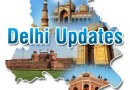 Delhi Updates 6th-12th February 2017