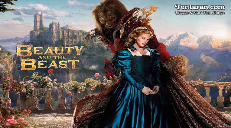 Beauty And The Beast Plot Cast Release Date And Trailer