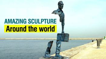 Amazing-Sculpture-Around-the-world