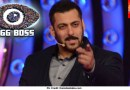 Big Boss 11 premiere date and contestants