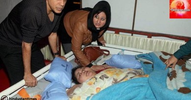 Eman Ahmed, once 'world's heaviest woman' dies 10 things to know about her stay in India