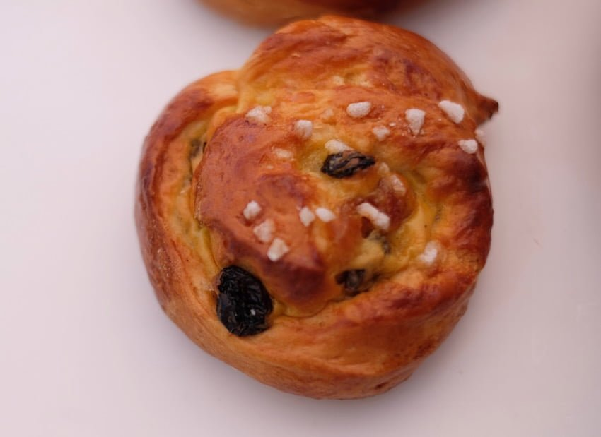 Chinois au Thermomix-tentations gourmandes